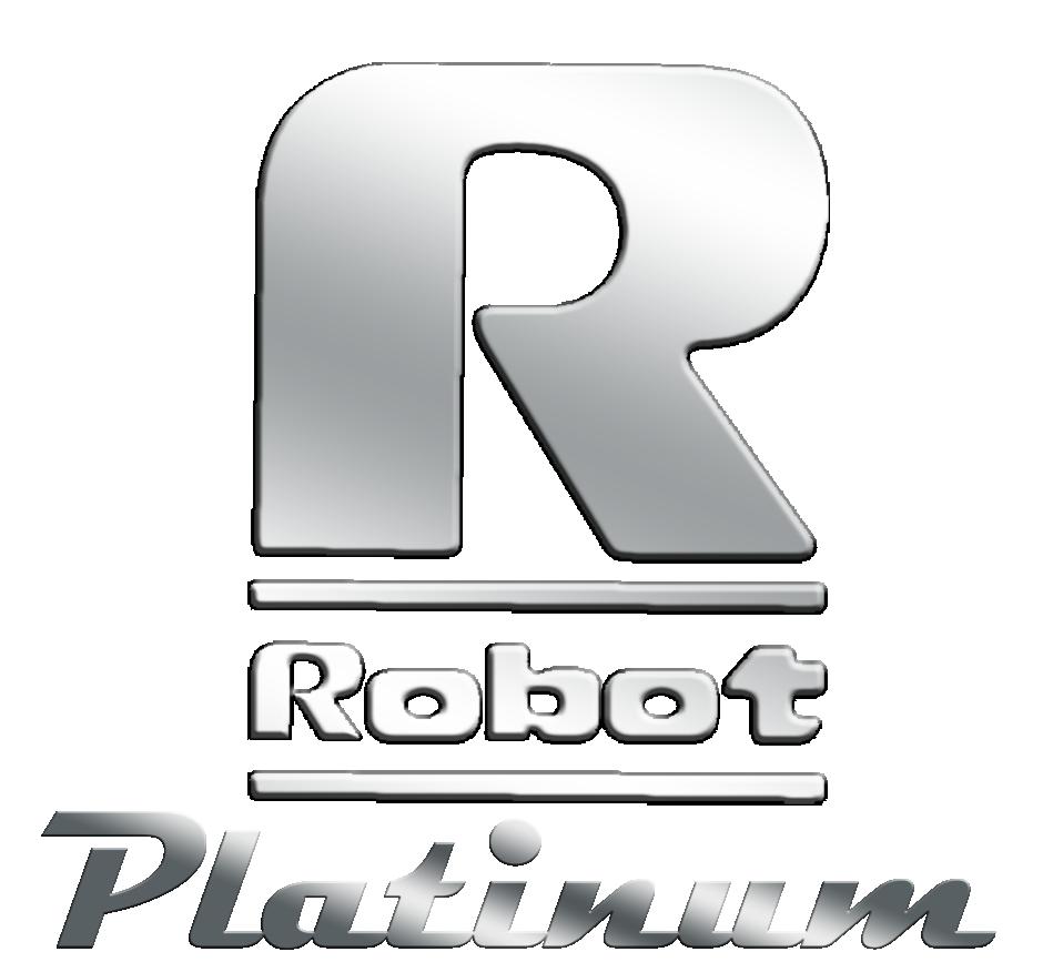 Robot Polska