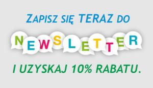 strona_oferta